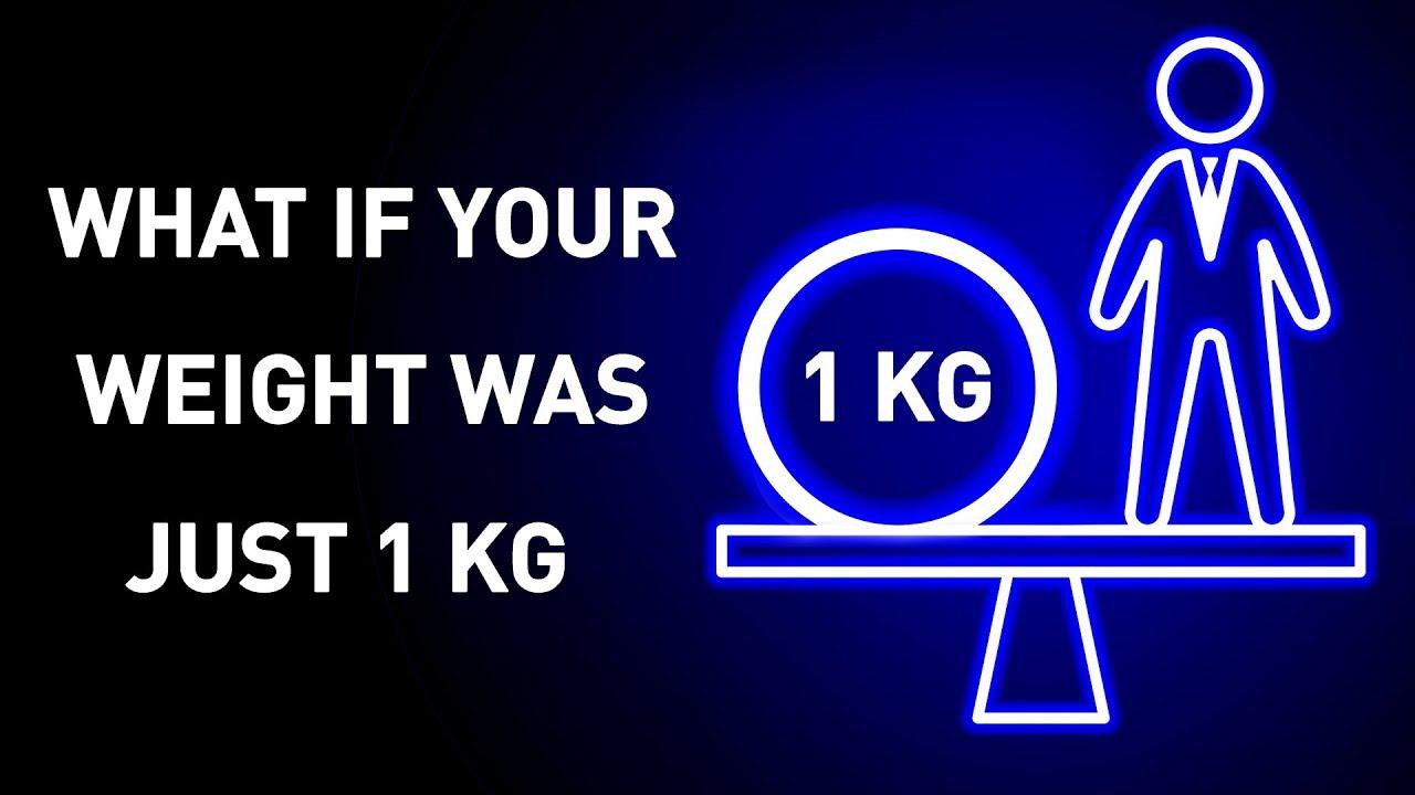svorio netekimas 59 kg