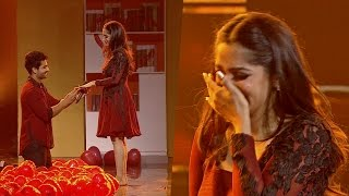 Nach Baliye 8 | Episode 14 | Dipika Cries after being proposed by Shoaib