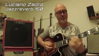 jazzreverb-150-best-jazz-guitar-amp