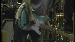 Traffic & Jerry Garcia - Dear Mr. Fantasy