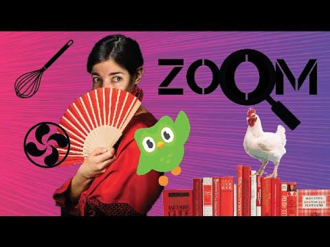 zoom-sur-ma-semaine-#2-:-cours-d'espagnol,-fail-cuisine,-cotons-rÉutilisables...
