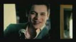 Download КОРНИ - Хочешь, я тебе спою (Я подарю тебе стихи) Mp3 and Videos