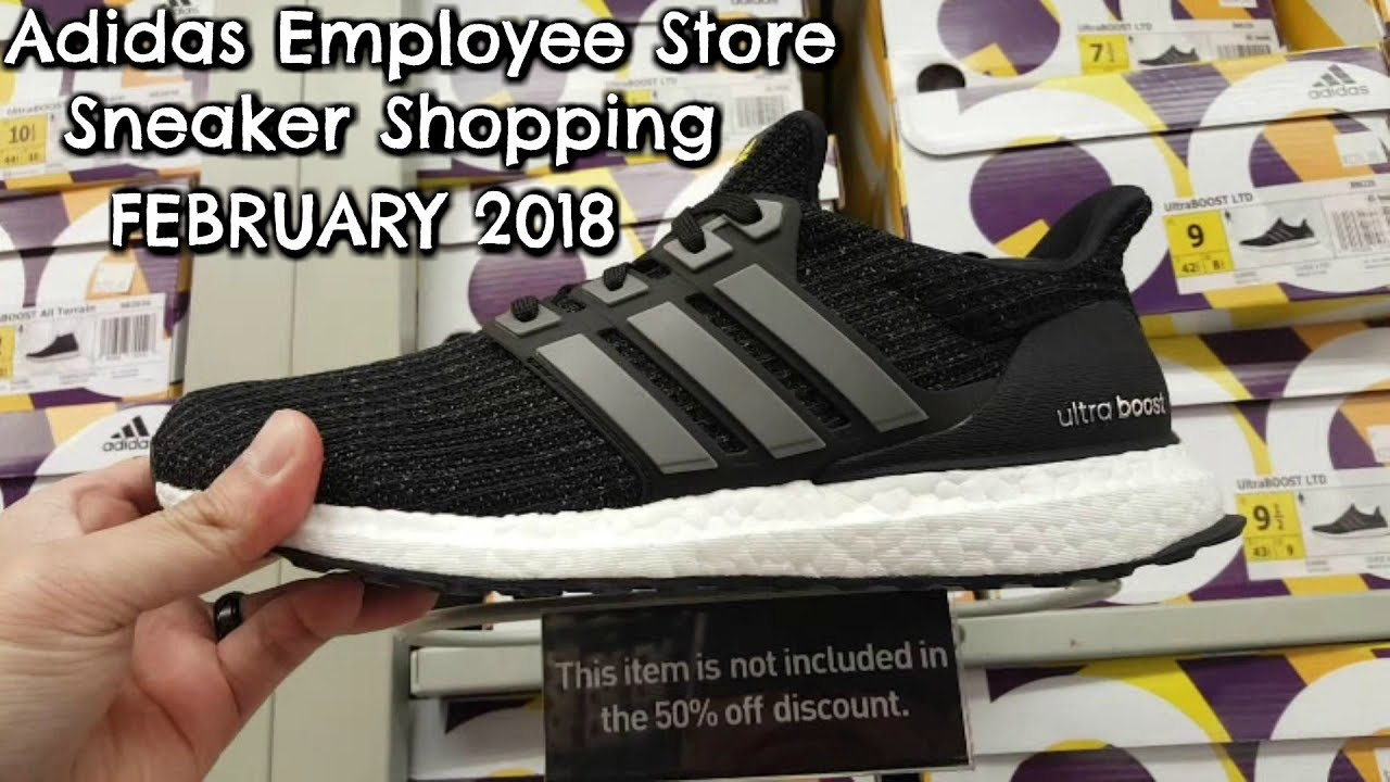 womens adidas futurecraft 4d information literacy skills pdf
