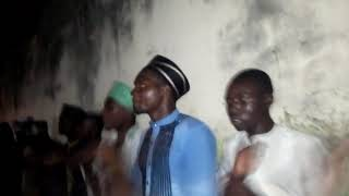 Video Zakirou kayan.  Gausse download MP3, 3GP, MP4, WEBM, AVI, FLV Oktober 2018