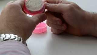 Тайская зубная паста(http://vk.com/taykemerovo http://vk.com/taykem www.taykem.ru Многие интересуются тем, что же это за чудесная тайская зубная паста...., 2014-01-23T06:49:02.000Z)