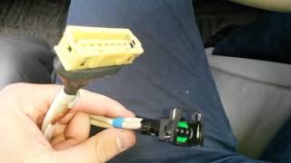 самодельное электронное зажигания на мотоцикл урал часть 1(, 2016-07-19T12:21:58.000Z)