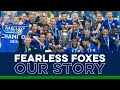 Leicester City Return To Training: Week Three