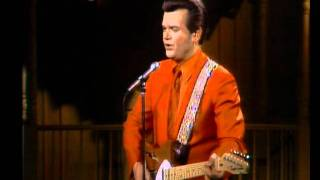 Conway Twitty - Hello Darlin