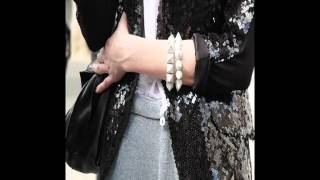 Fashion Trends | Sequin Trends For Winter | Getit Fashion Thumbnail
