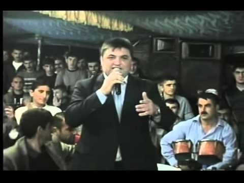Meyxana Arxiv   Bayram  Kurdexanli ,Namiq Mena,  Elsen Xezer,Vusal Tutepewte, Rufet Lenkeranli