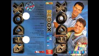 Redox - Życie Kawalera (1996)