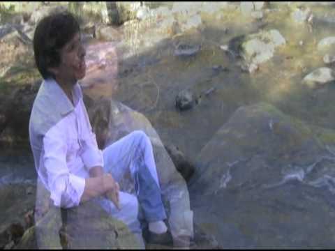 nasir ahmad afghan