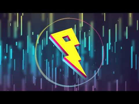 Jaymes Young - Dark Star (Milkman Remix)