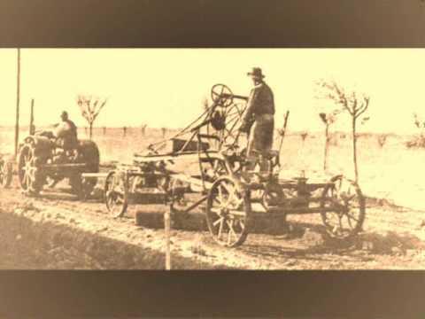 Historia de ciudad jard n youtube for Alquileres en ciudad jardin el palomar