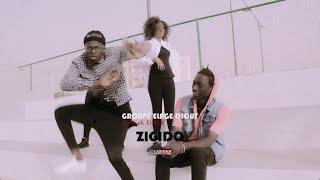 GROUPE ELAGE DIOUF / ZIGIDO