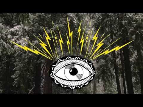 Laura Veirs - Watch Fire (feat. Sufjan Stevens)