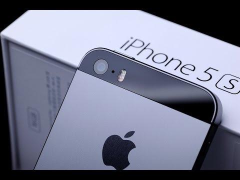 В интернет-магазине связной в наличии телефон apple iphone 6s и его. Заказать и купить смартфоны apple iphone 6s по привлекательной цене,