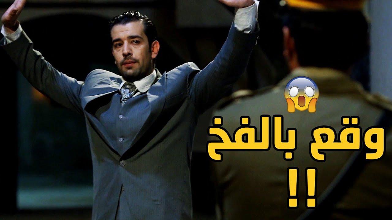 ضحكو عليه وأخدوه على مكان مقطوع مشان يخلصو عليه ويخلصو من ملاحقته!!😳 شوفو شو ساوا فيهم😳😱💔