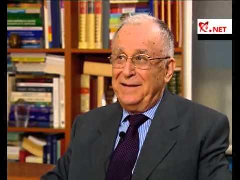 Ion Iliescu, despre alegerile din 20 mai 1990