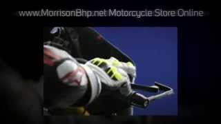 Morrison Bhp Online Store - Motorcycle Lever Guards, Clutch & Brake Lever Protectors