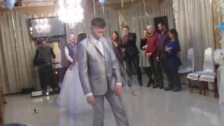 Свадебный танец The Hardkiss – Stones