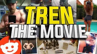 TREN - الفيلم