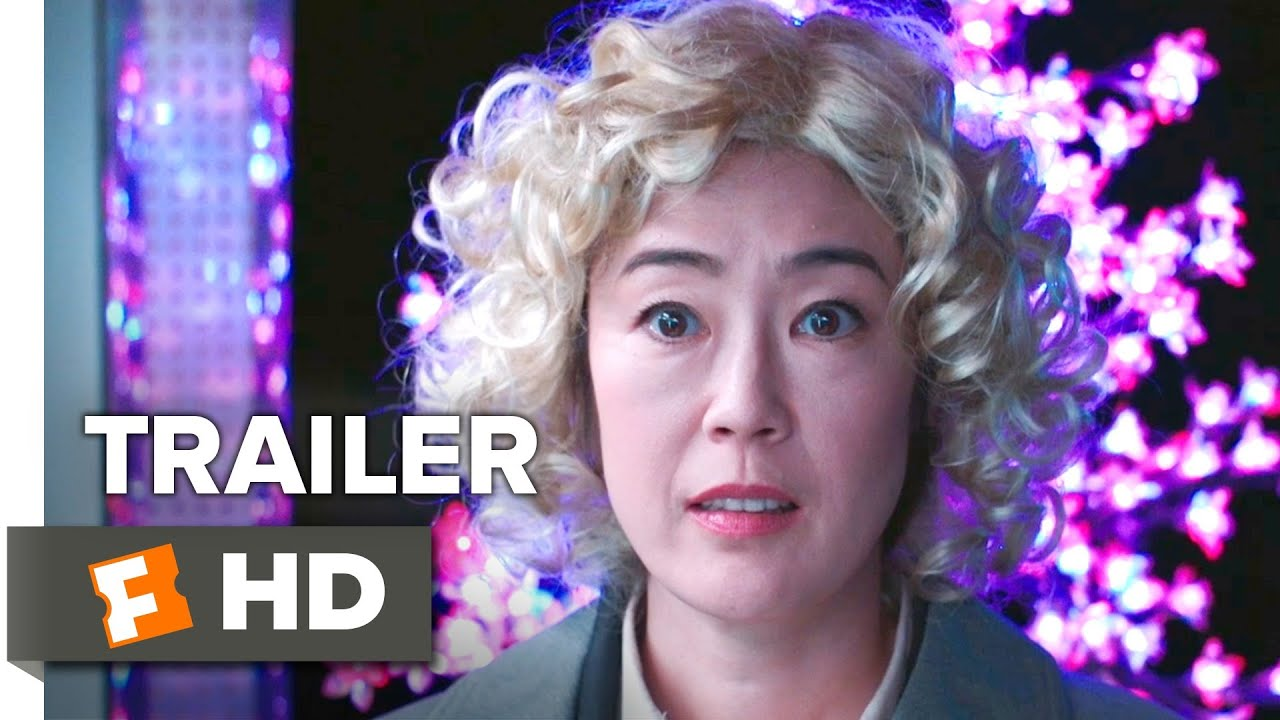 lucy movie online with english subtitles
