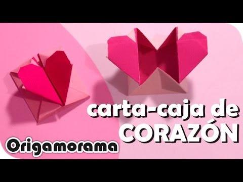 De la calle (pelicula mexicana) - Pelicula completa 2013 HD - accion, suspenso, drama. from YouTube · Duration:  1 hour 27 minutes 8 seconds