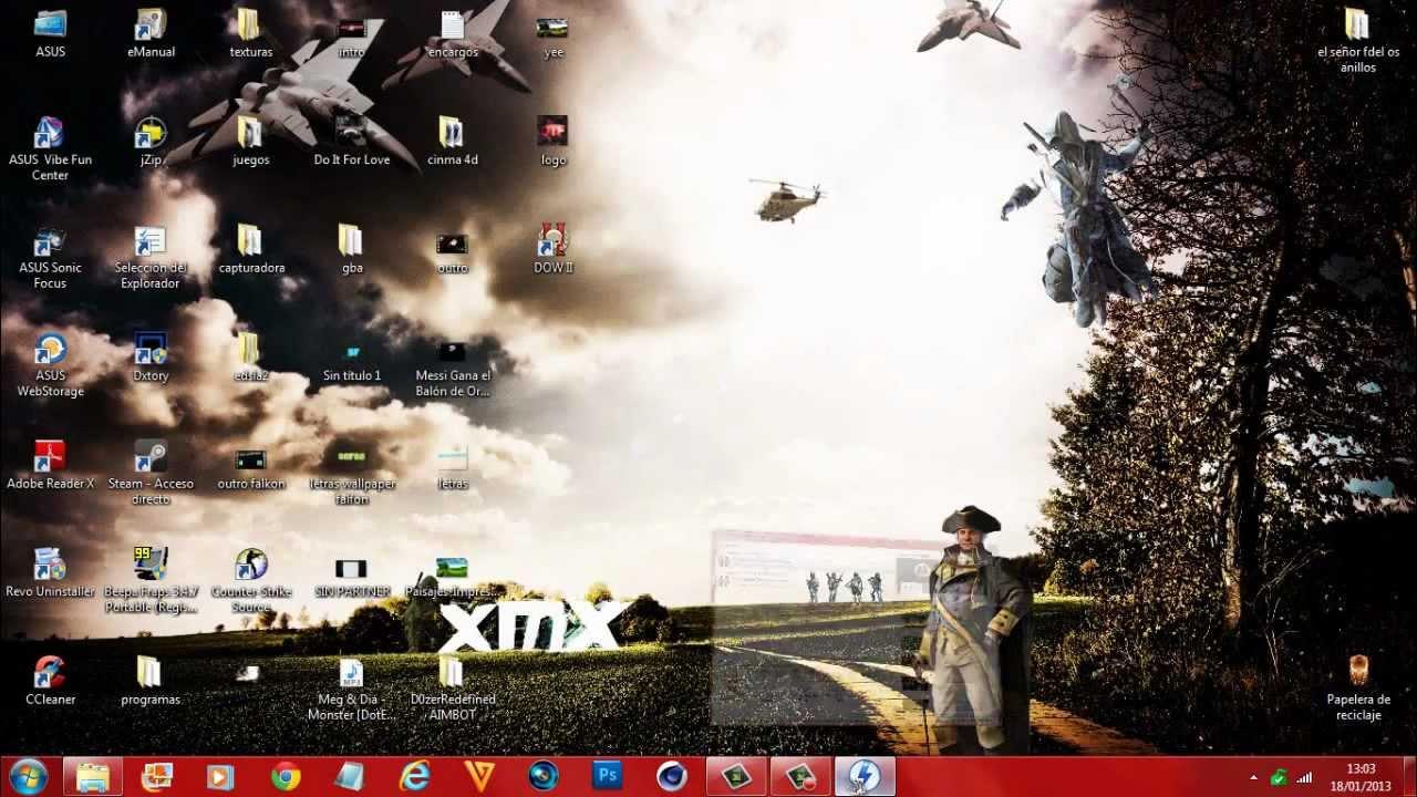 warhammer 40k dawn of war 2 download utorrent