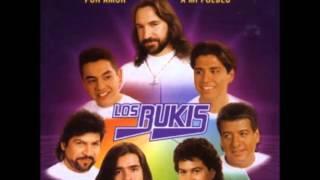 9. Por Amo A Mi Pueblo - Los Bukis