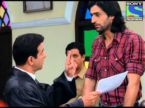 KD Ka Mahayudh Part 2 - Episode 200 - 24th February 2013