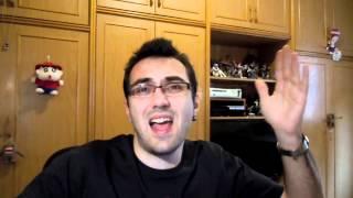 Razi el VideoBlog (Capitulo 93)