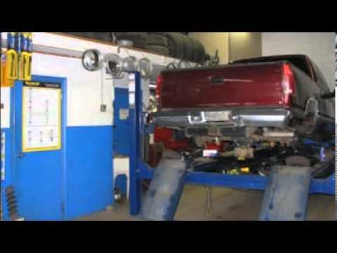 Total Auto Repair in St. Catharines, ON - Goldbook.ca