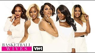 Basketball Wives S7 Reunion Review