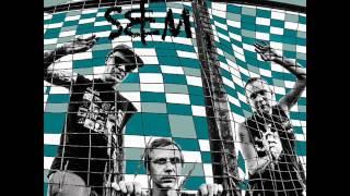 S&M - Onnelliset Tahtoo