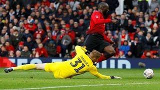 Mission Accomplished: 5 Games 5 Wins For Solskjaer   Manchester United 2-0 Reading   United Review