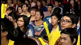 Âm nhạc Online-Ngo Kien Huy - Bao Anh