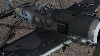 Онлайн Игры 3Д играть Бесплатно! War Thunder