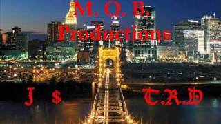 Download M-O-B Productions J.$ Ice Cream Paint Job Remix .wmv MP3 song and Music Video