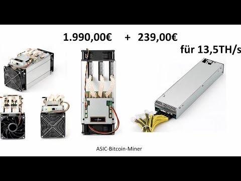 Bitcoin Wallet Anlegen - Bitcoins In Portfolio Performance? Stromverbrauch & Mining