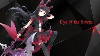 【AMV】Врата:Там бьются наши воины - Eye of the Storm