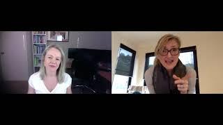 Health Coaching Consultation : demo 1