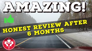 Tesla Model 3 Long Term Review | 3 Seasons and all the Lessons Learned