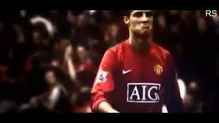 Shakira La La Ronaldo  M@nster editzzz Remix thumbnail