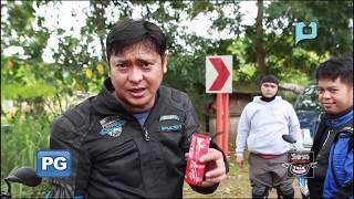 BS - Clash of 150cc underbones full