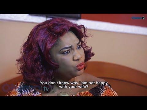 Download Oba Ara Latest Yoruba Movie