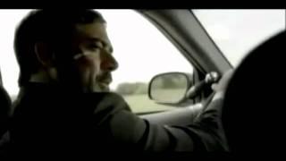 Поля / Texas Killing Fields (русский трейлер)