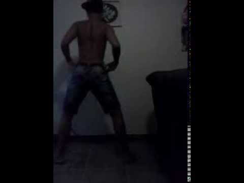 ESQUEMA - BANDA HASHTAG - Murilo Muniz ;