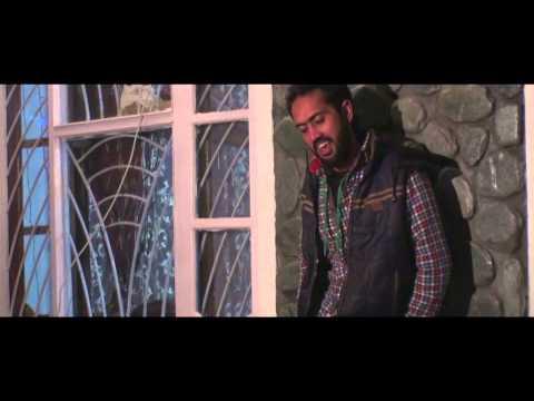 Aaina Bata Kaise Unka Dil,Dir by Deepak Kaushal HD 1080P