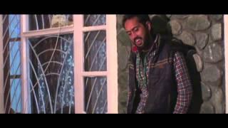 vuclip Aaina Bata Kaise Unka Dil,Dir by Deepak Kaushal HD 1080P